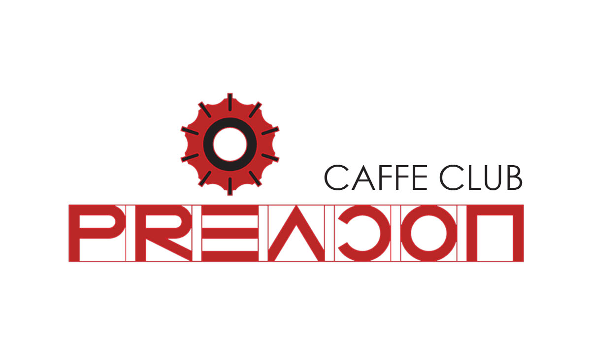 partner_caffe_club_pre_i_posle