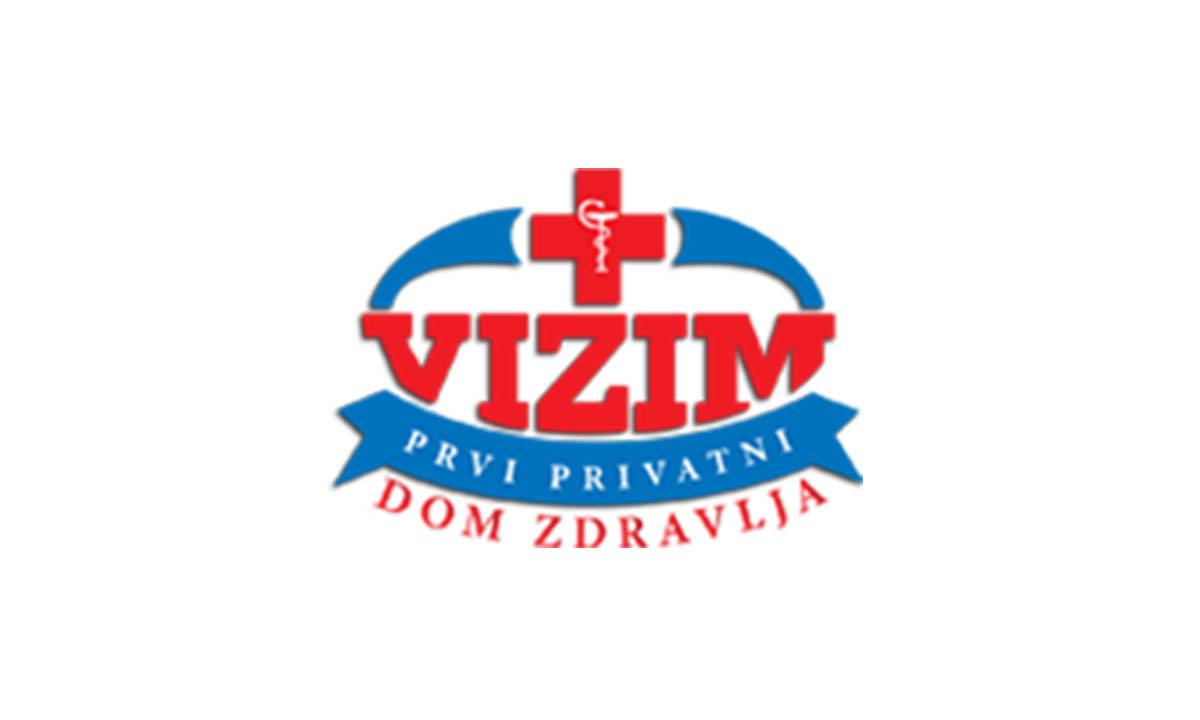 partner_dom_zdravlja_vizim